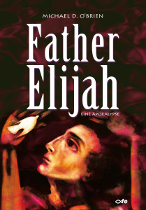 Cover Father Elijah